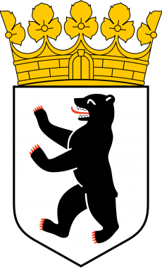 800px-Coat_of_arms_of_Berlin